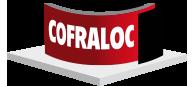 COFRALOC