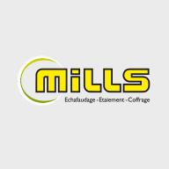 Partenaire Mills